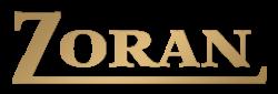 Zoran Properties